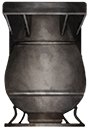Depth Charge Shell.png