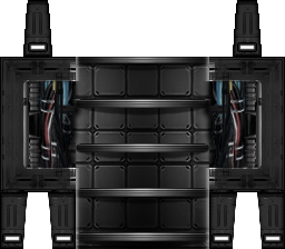 Docking Hatch.png