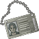 ID Card icon.png