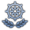Captain Job Icon.png