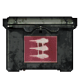Piercing Ammunition Box.png
