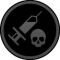 Affliction Opiate Overdose.png