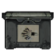 Exploding Ammunition Box.png