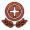 Medical Doctor Job Icon.png