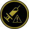 Affliction Opiate Addiction.png