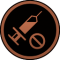 Affliction Opiate Withdrawal.png